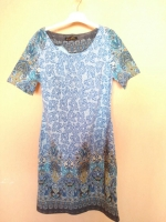 used-clothing-wholesale-clothing-turkey-used-bulk-second-hand-clothes-59